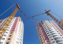 Недоработки и недостатки в объектах новой жилой недвижимости